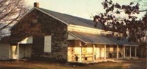 meetinghouse1-75-c